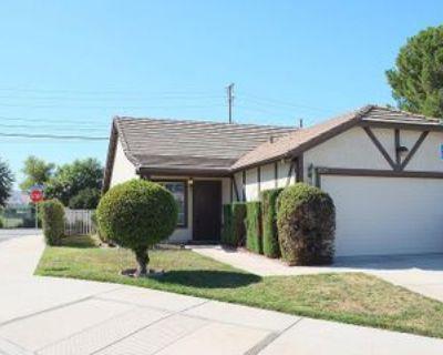 26397 Snowden Ave, Redlands, CA 92374 3 Bedroom House