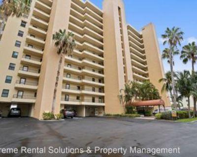 15031 Punta Rassa Rd #701, Fort Myers, FL 33908 2 Bedroom House