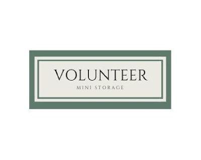 Volunteer Mini Storage