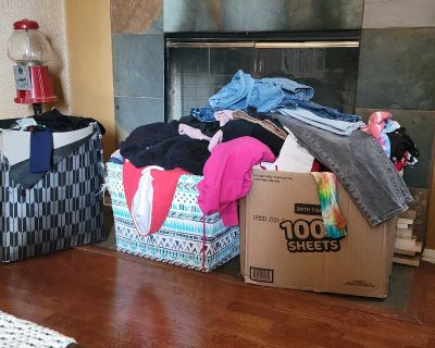 Girls clothing lots of girls clothing size 5 to 9