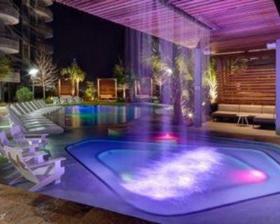 2929 Weslayan St, Houston, TX 77027 1 Bedroom Apartment