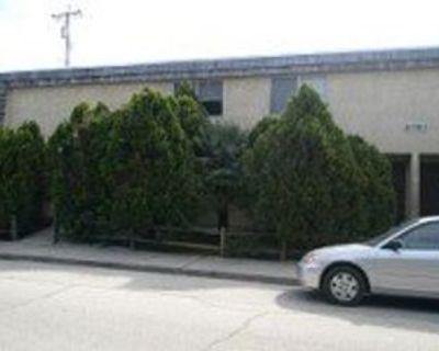 6480 Ardilla Avenue #3, Atascadero, CA 93422 2 Bedroom Apartment