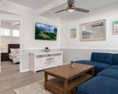 60 15th St #K, Hermosa Beach, CA 90254 1 Bedroom Apartment