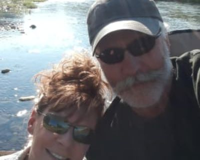 Mike Anderson, 65 years, Male - Looking in: Prescott Valley AZ