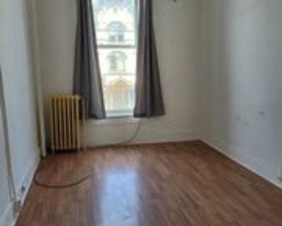 138 West Main Street - 5 #5, Richfield Springs, NY 13439 1 Bedroom Apartment