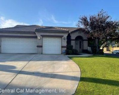 11019 Vista De Cally Dr, Bakersfield, CA 93311 3 Bedroom House