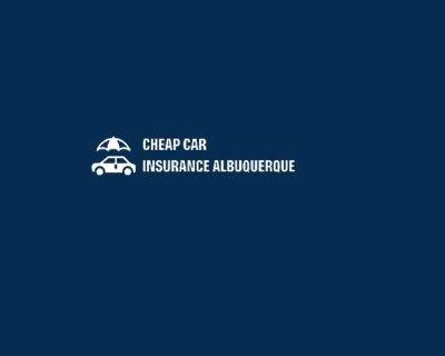 Cheap Car Insurance Albuquerque