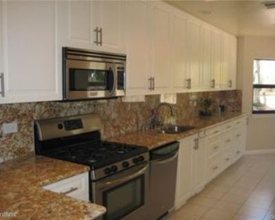 22 Cayman Ct, Manhattan Beach, CA 90266 4 Bedroom House