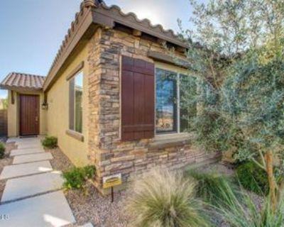 3561 S Arizona Pl, Chandler, AZ 85286 3 Bedroom House