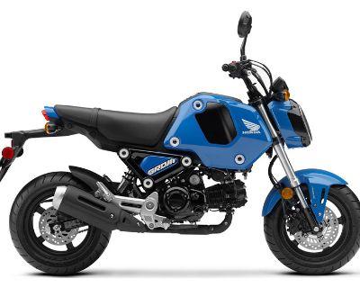 2022 Honda Grom ABS Sport Norfolk, VA