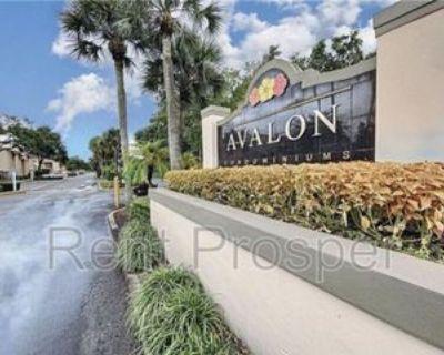 4265 S Semoran Blvd #3, Orlando, FL 32822 2 Bedroom Condo