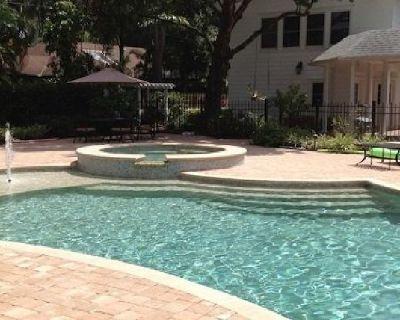 Beautiful Custom Swimming Pool Design Bonita Springs  Contemporary Pools