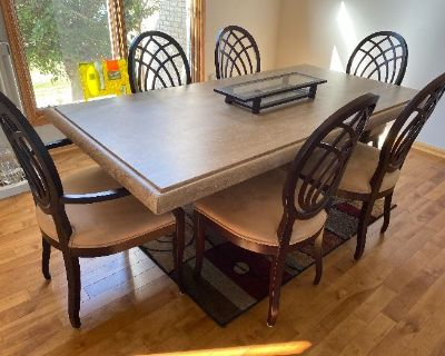 Salvaged By Sonya ** Estate Sale **Executive Home In Boone County * Bedroom Furniture * Tools & More