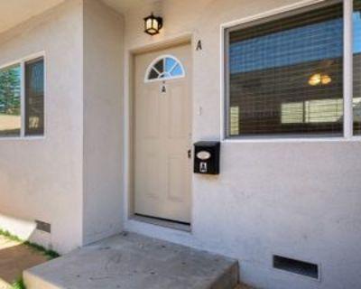 10615 California Ave, South Gate, CA 90280 1 Bedroom Condo