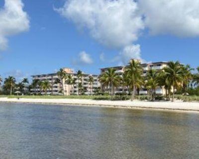 2601 S Roosevelt Blvd #306B, Key West, FL 33040 2 Bedroom Condo