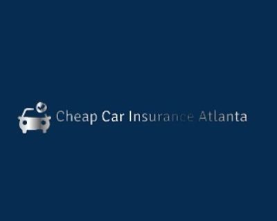 Kelly Marriata Car Insurance Atlanta GA