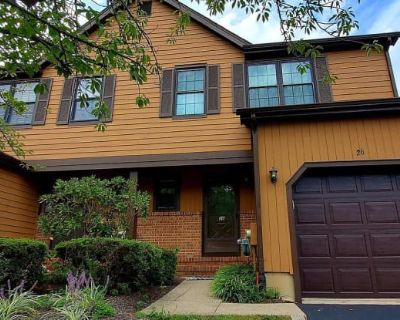 26 Cliveden Ct, Lawrence Township, NJ 08648