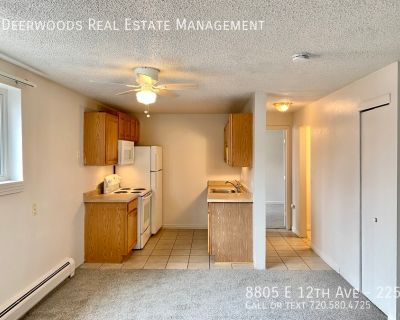 On Site Laundry, Parking, Large Closet, Secure Entry, Tenant Courtyard