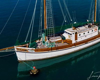 Craigslist - Boats for Sale Classified Ads in Juneau ...