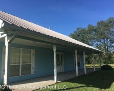 1329 W Gloria Switch Rd, Carencro, LA 70520 2 Bedroom House