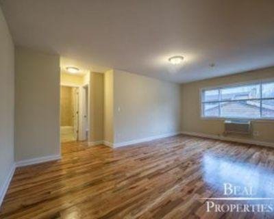 696 Elm Pl, Highland Park, IL 60035 2 Bedroom Apartment