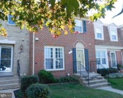 9823 Spillway Ct, Burke, VA 22015 3 Bedroom House for Rent for $2,295/month