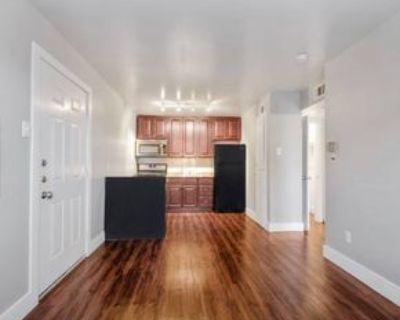 3101 Sappington Pl, Fort Worth, TX 76116 1 Bedroom Condo