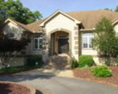 Smithfield, Welcome to 114 Goose Hill Way in , Virginia.