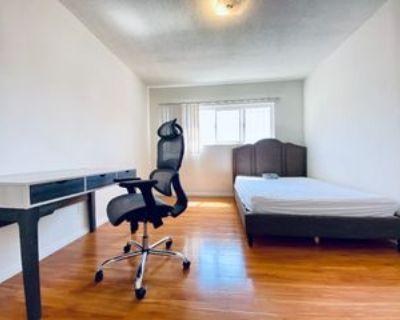 11510 Ohio Ave, Los Angeles, CA 90025 2 Bedroom Condo