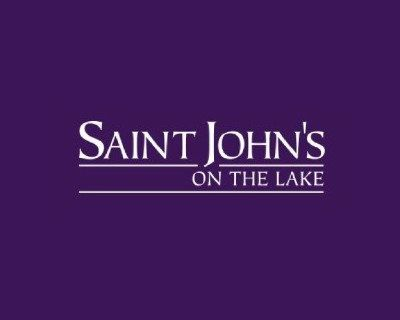Saint John's On The Lake