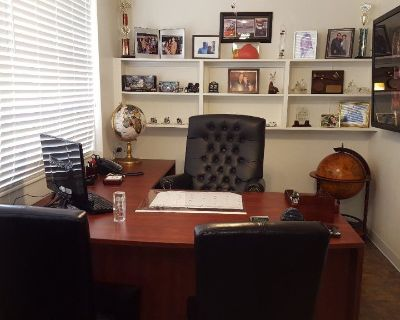 AFFORDABLE OFFICES IN SAN BERNARDINO …. Call: 951-453-6343   Offices starting at $225 a month