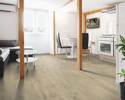 Hardwood Flooring Contractor Reno NV