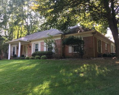 3 bedroom ranch style home in historic Prospect - Prospect
