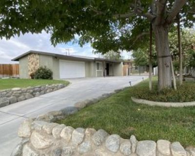 38826 Foxholm Dr, Palmdale, CA 93551 3 Bedroom Apartment