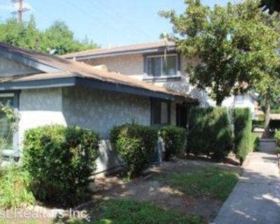 807 E Lugonia Ave, Redlands, CA 92374 2 Bedroom House
