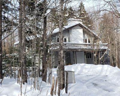 *Mount Snow Luxury 6BR+ Hot Tub Room* - Sauna - Pool Table Mountain Ski Chalet - West Dover