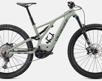 2021 SPECIALIZED LEVOVCOMP 29 E-Bikes Osseo, MN