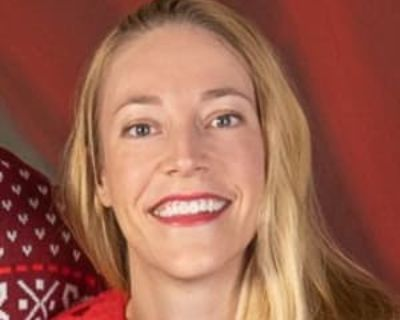 Ashley, 34 years, Female - Looking in: Phoenix Maricopa County AZ
