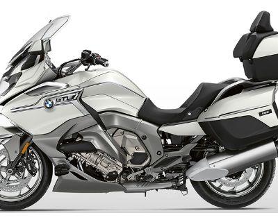 "2021 BMW K 1600 GTL BMW ""K"" Boerne, TX"