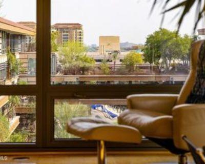 7141 E Rancho Vista Dr #7011, Scottsdale, AZ 85251 2 Bedroom Apartment