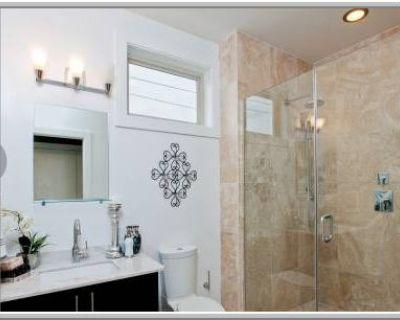 Apartment for Rent in Philadelphia, Pennsylvania, Ref# 2778686