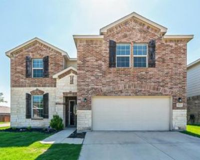 9912 Amosite Dr, Fort Worth, TX 76131 4 Bedroom Apartment