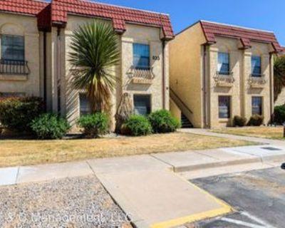 833 Country Club Dr Se #1B, Rio Rancho, NM 87124 2 Bedroom House