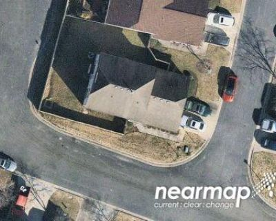 Preforeclosure Property in Chesapeake, VA 23321 - Trail Bend Dr