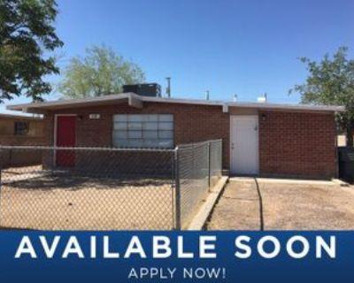 10 E Corona Rd, Tucson, AZ 85756 5 Bedroom House