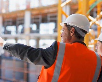 Advantages of Hiring a Hanover Workers Compensation Attorney
