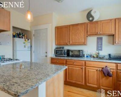465 Broadway #12, Medford, MA 02155 1 Bedroom Apartment
