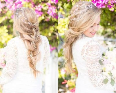 Key West  - Wedding Hair and Makeup Artistry in USA