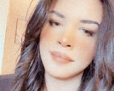 Eman Mohamed, 19 years, Female - Looking in: Fairfax Fairfax city VA