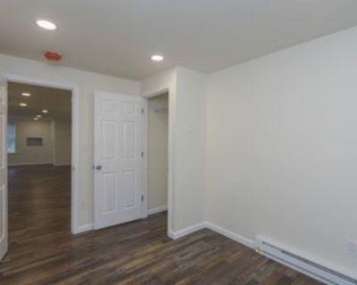 2134 Grafton Dr #15, Wilmington, DE 19808 2 Bedroom Apartment